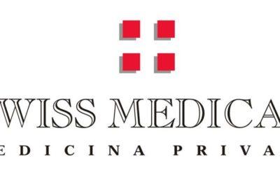 Comunicación Importante de Swiss Medical