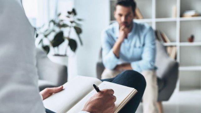 Comunicado sobre pedido de aprobación de protocolo de atención en consultorios