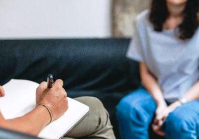 Recomendaciones para la atención presencial en consultorio