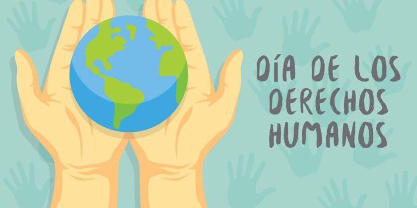 Declaración del CPT en el DIA INTERNACIONAL de los DERECHOS HUMANOS